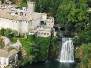 borghi-castelli (3)