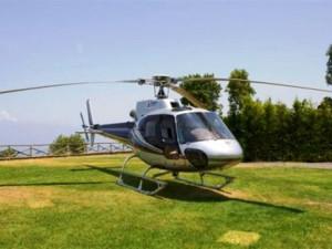 in-elicottero1