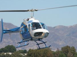 in-elicottero2