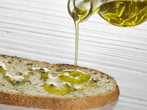 olio d'oliva04