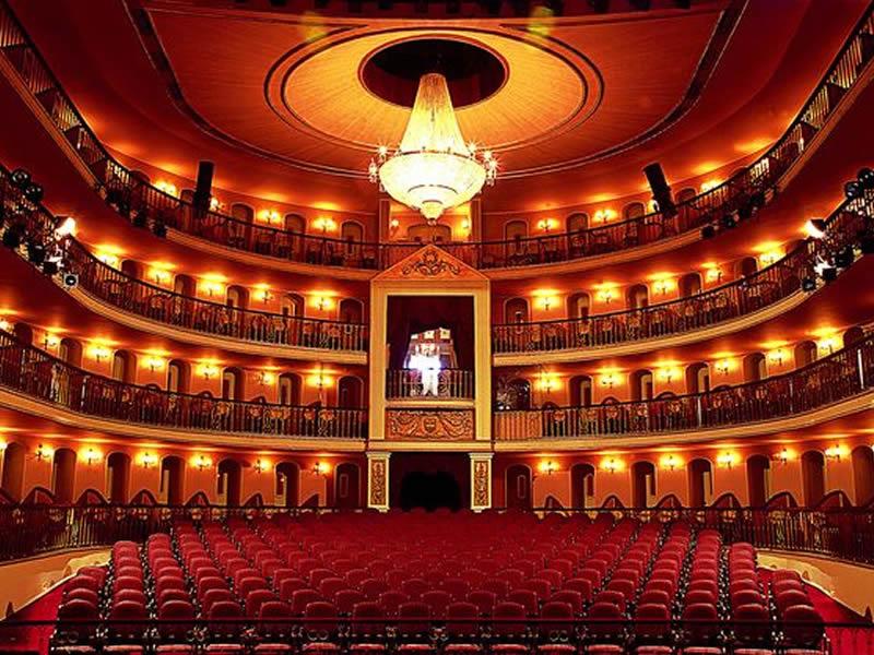 opera teatro (7)