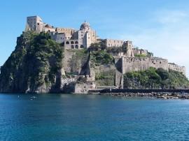 ischia-castello